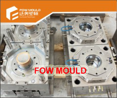 2 Caity 500ML container mould